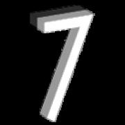 (c) 7solutions.com.br